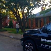 Professional Lawn Company